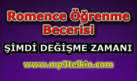 mp3telkin-youtube-romence-ogrenme-becerisi
