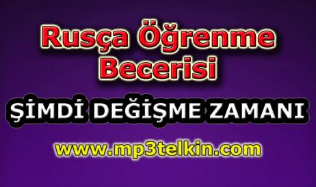 mp3telkin-youtube-rusca-ogrenme-becerisi