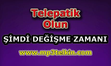 mp3telkin-youtube-telepatik-olun