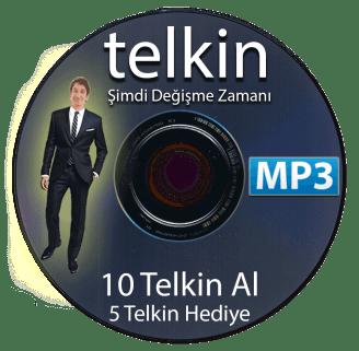 10-telkin-al-5-telkin-hediye-telkin-mp3