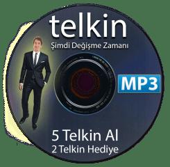 5-telkin-al-2-telkin-hediye-telkin-mp3