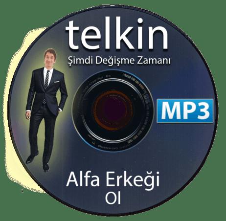 alfa-erkegi-ol-telkin-mp3