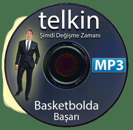 basketbolda-basari-telkin-mp3