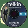 bilincalti-telkin-mp3