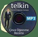 cince-ogrenme-becerisi-telkin-mp3