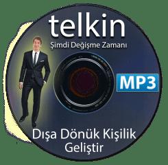 disa-donuk-kisilik-gelistir-telkin-mp3