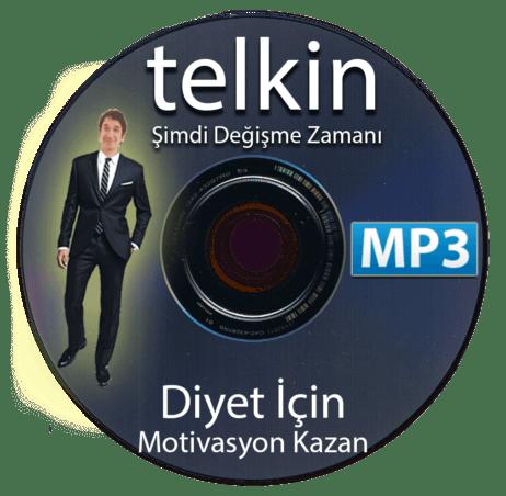 diyet-icin-motivasyon-kazan-telkin-mp3