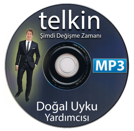 dogal-uyku-yardimcisi-telkin-mp3