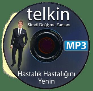 hastalik-hastaligini-yenin-telkin-mp3