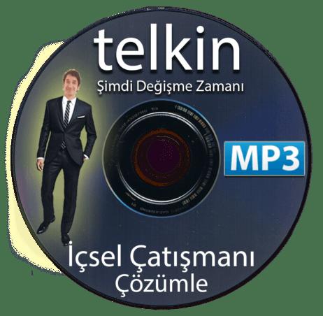 icsel-catismani-cozumle-telkin-mp3