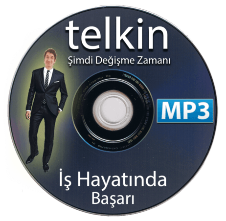 is-hayatinda-basari-telkin-mp3