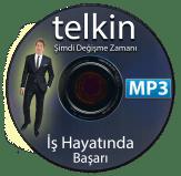 is-hayatinda-basari-telkin-mp3