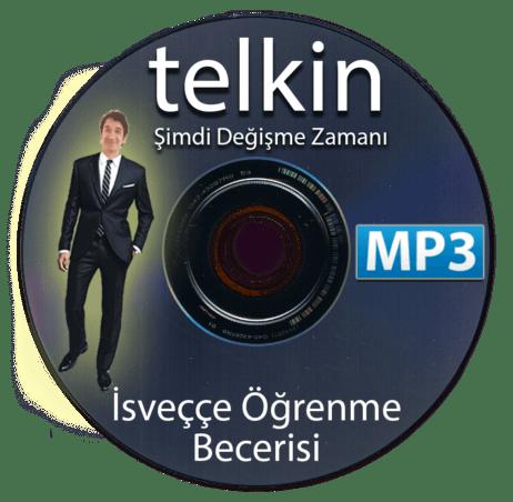 isvecce-ogrenme-becerisi-telkin-mp3