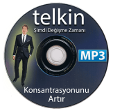 konsantrasyonunu-artir-telkin-mp3