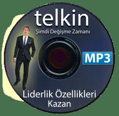 liderlik-ozellikleri-kazan-telkin-mp3
