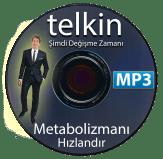 metabolizmani-artir-telkin-mp3