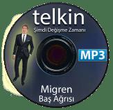 migren-basagrisi-telkin-mp3