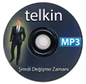 mp3telkin-cd