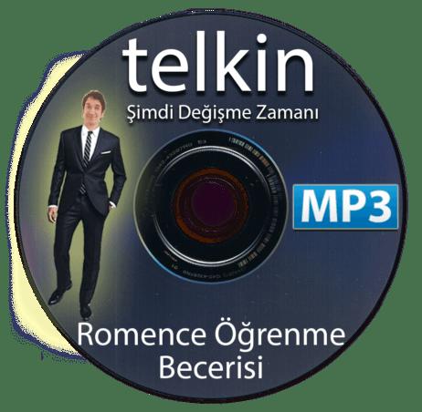 romence-ogrenme-becerisi-telkin-mp3