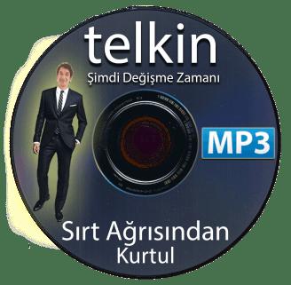 sirt-agrisindan-kurtul-telkin-mp3