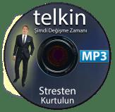 stresten-kurtulun-telkin-mp3
