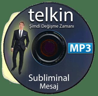 subliminal-mesaj-telkin-mp3