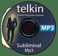 subliminal-mp3-telkin-mp3