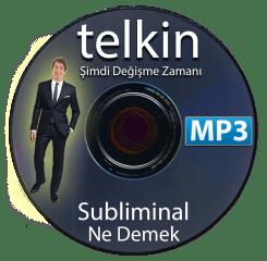 subliminal-ne-demek-telkin-mp3
