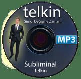 subliminal-telkin-mp3