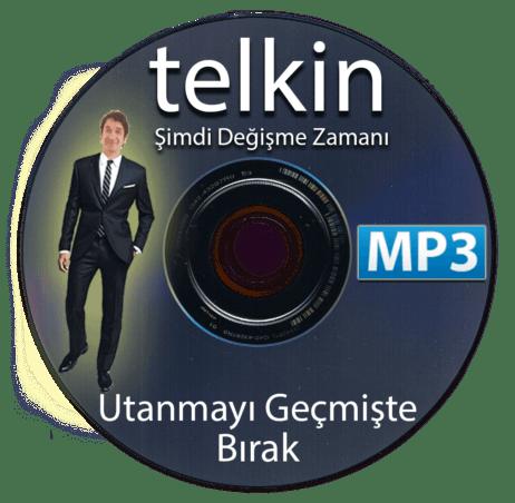 utanmayi-gecmiste-birakin-telkin-mp3