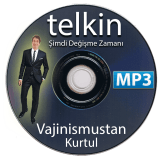 vajinismustan-kurtul-telkin-mp3