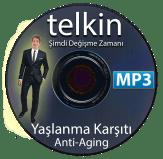yaslanma-karsiti-anti-aging-telkin-mp3