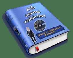 Kilo Verme