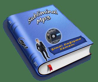 subliminal-mp3