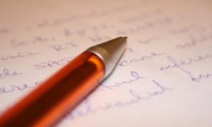 kişisel gelişim hakkında yazılar