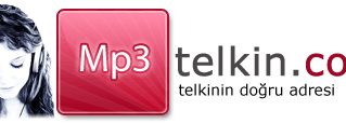 mp3 telkin, mp3telkin, telkin, cd telkin, cdtelkin, telkin mp3, telkinmp3, telkin cd, telkincd
