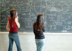 matematik oyunları 4. sınıf Telkin mp3, Subliminal, Bilinçaltı