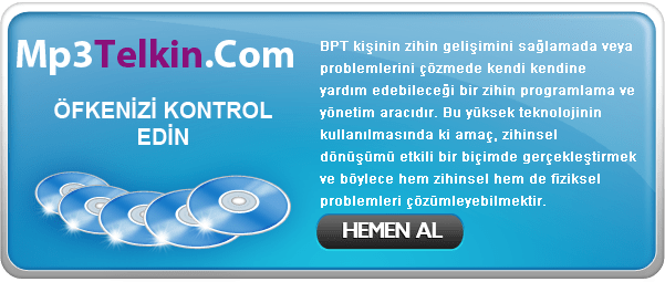 ofkenizi-kontrol-edin