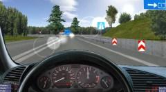 türkiyede trafik kuralları Telkin mp3, Subliminal, Bilinçaltı