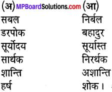 MP Board Class 8th Hindi Sugam Bharti Chapter 23 युग की आशा 2