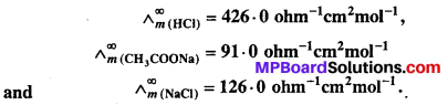 MP Board Class 12th Chemistry Solutions Chapter 3 Electrochemistry 90