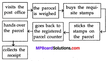 MP Board Class 8th Special English Solutions Chapter 11 Children who are Wanted Every Hour 1