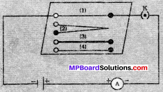 MP Board Class 10th Science Solutions Chapter 12 Electricity 36