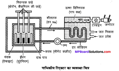 MP Board Class 10th Science Solutions Chapter 14 उर्जा के स्रोत 3