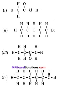 MP Board Class 10th Science Solutions Chapter 4 Carbon and Its Compounds 4