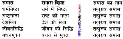 MP Board Class 12th Hindi Makrand Solutions Chapter 10 निष्ठामूर्ति कस्तूरबा img-2