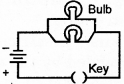 MP Board Class 6th Science Solutions Chapter 12 Electricity and Circuits 12