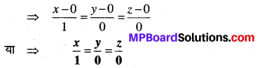 MP Board Class 12th Maths Book Solutions Chapter 11 प्रायिकता विविध प्रश्नावली img 4