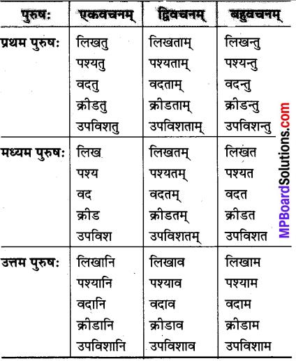 MP Board Class 7th Sanskrit Solutions Chapter 19 देशहिताय img 4