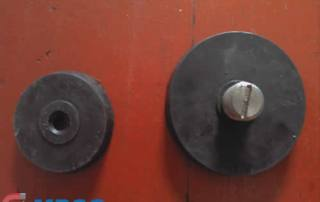 Threaded-Bushing-Magnets